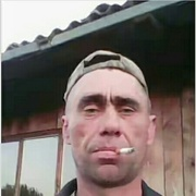 Олег 45 Лебяжье