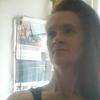 Olga, 45, Luga