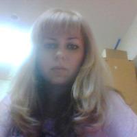 Елена, 43 года, Телец, Брест