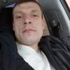 Николай, 36, г.Ростов-на-Дону