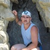 Олег, 50, г.Дзержинск