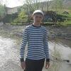 Pavel, 25, Smolenskoye