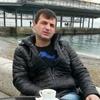 Леван, 39, г.Ялта