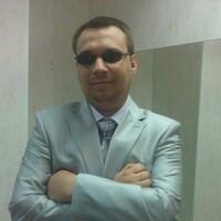 Андрей, 40 лет, Дева, Донской