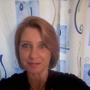 Татьяна 45 Кишинёв