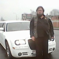 Андрей, 43 года, Близнецы, Брест