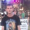 антон, 31, г.Павлово