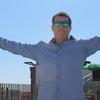 Евгений, 47, г.Юрга