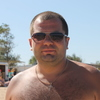 Владимир, 34, г.Солнцево