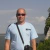 Анатолій, 44, г.Глыбокая