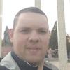 Ярослав, 25, г.Душанбе
