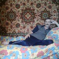 юрий, 52 года, Весы, Тверь