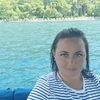 Evgenia, 34, г.Краснодар