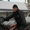 Aleksey, 43, Petropavlovsk-Kamchatsky