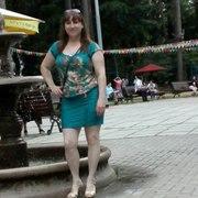 Елена из Жукова желает познакомиться с тобой