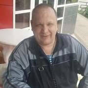 Олег 48 Бор