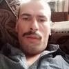 Виталий, 39, г.Томск