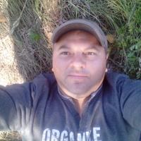 Саня, 42 года, Овен, Томск