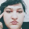 Полина, 27, г.Мирный (Саха)