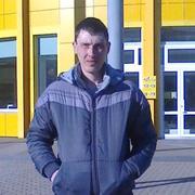 Марченко Владислав Ан 36 Советская Гавань