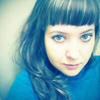 Юлия Греен, 27 лет, Водолей, Москва
