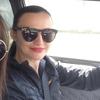 Екатерина, 39, г.Ростов-на-Дону