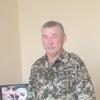 Bek, 58, г.Ташкент
