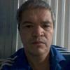 Махмуд, 46, г.Томск