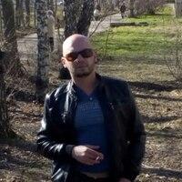 олег, 36 лет, Водолей, Рыбинск