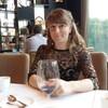 Лидия, 36, г.Санкт-Петербург