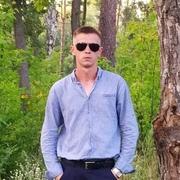 Евгений 35 Тольятти
