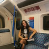 Irina, 33, г.Лондон