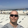 Andre, 38, г.Берлин
