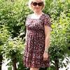 Svetlana, 46, Angarsk