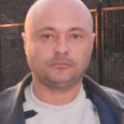 ДЕН 48 Бишкек