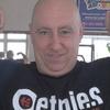 Игорь, 46, г.Вязьма