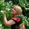 Оксана, 50, г.Новотроицкое