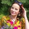 Ирина, 50, г.Москва