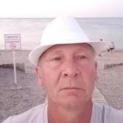 Начать знакомство с пользователем Александр 49 лет (Козерог) в Судже