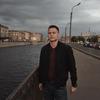 Дмитрий, 41, г.Усть-Каменогорск