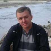 Подружиться с пользователем Петро 41 год (Козерог)