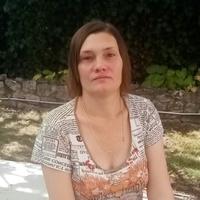 Ольга, 45 лет, Телец, Ставрополь