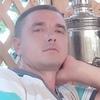 Генчик, 34, г.Симферополь