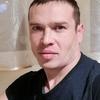 Mihail, 30, Izhevsk