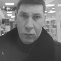 Роман, 38 лет, Скорпион, Москва