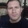 Илья Викторович, 32, г.Пермь