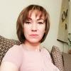 Евгения, 40, г.Калининград