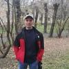 Владимир, 45, г.Раменское