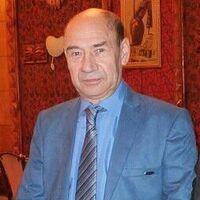 Александр, 66 лет, Скорпион, Покров