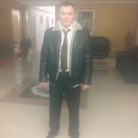 Сергей, 38 лет, Весы, Феодосия
